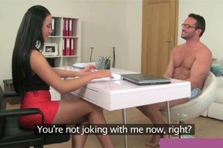 nadměrné kohout porno