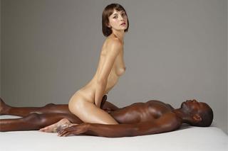 erotická masáž hd czech porn
