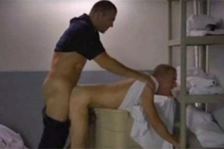 Gay porno filmy