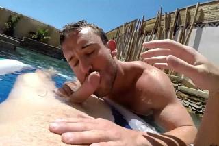 Gay milenec sex videá