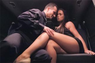 mexická porno videa zdarma