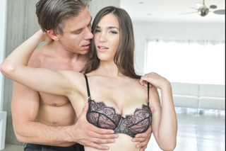 olly Michaels and Mick Blue: American-Austrian anal cooperation!