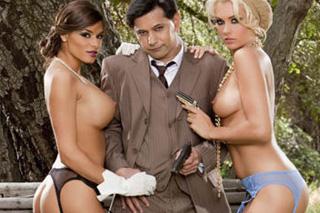 Pinay celebrity sex video
