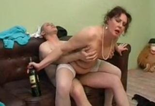 zralé ženy foto sex shop ostrava