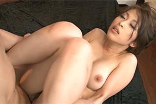 vystrik do kundy mapy sex