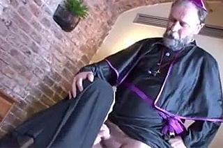 orální krémové porno