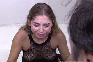film sex hd