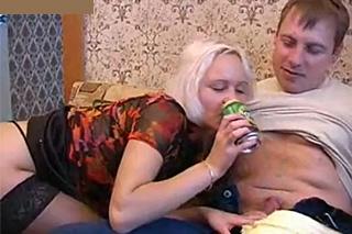 obrázky sexy nahé ženy