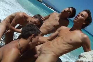 gay swingers porno černá lesbo dospívající