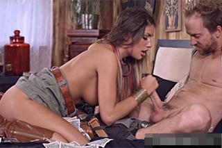 drsny sex eroticke videa zdarma