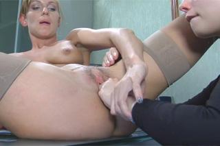 lesbicky sex dlouha videa
