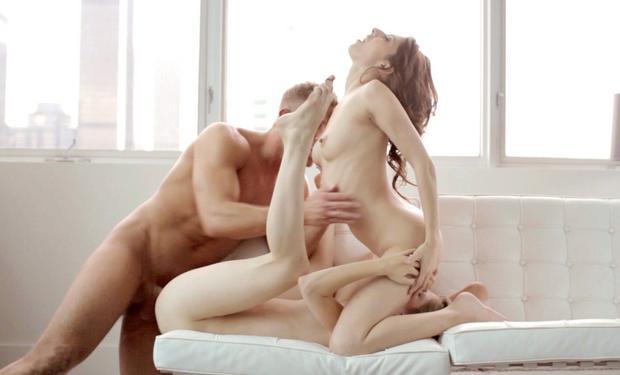 Free sex videos oral sex-7826