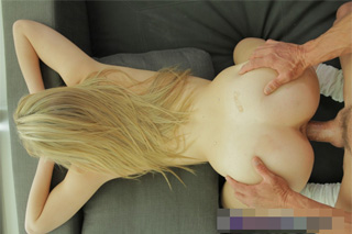 milovani video nezny sex