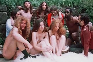 Little Sisters (1972) – celý pornofilm