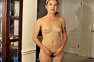 hot sex máma a synové