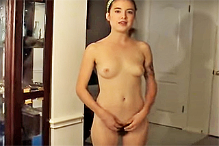 velký penis wanking video