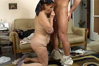 stara kunda lesby zdarma