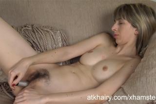 chlupate holky sex trebic