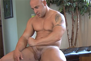dominy videa gay masturbace
