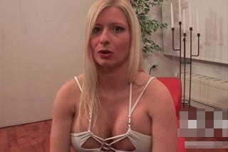 Melanie máma porno
