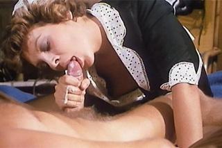 Mes Nuits avec… (1976) – klasický pornofilm