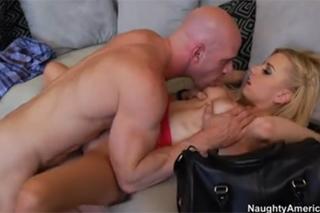 dlouha videa sex mlada boleslav