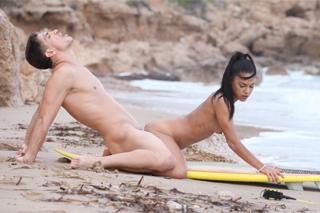 Porno surfistov