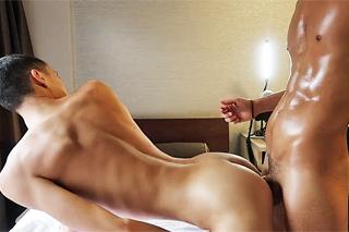 Gay irská porno videa