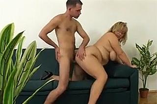 Instalatér sex videa