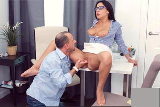 sex ve škole cesky anal