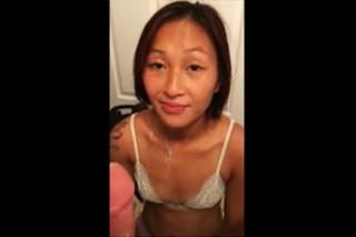 Zdarma čínské kočička porno