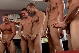 rychle prachy gay kluci
