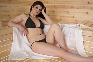 dlouha porna zdarma sex v saune