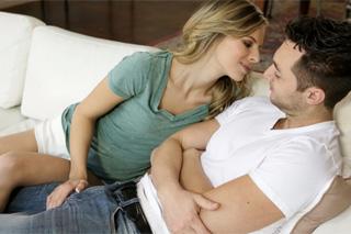 Naughty daughter Jillian Janson in secret intercourse with her ex-boyfriend!