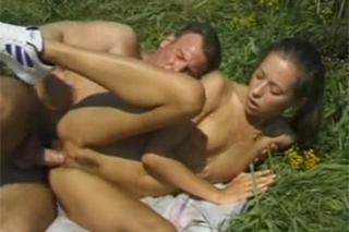 eroticke videa zdarma čeští amatéři