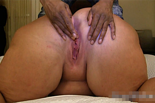 Cheating chubster banged by a black guy in swingers - squirt porn