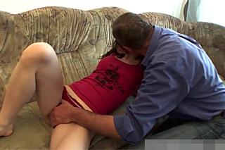 asijské táta porno