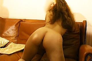 Www dívka porno video