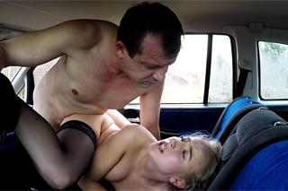 Zadarmo lesbické prostitútka porno