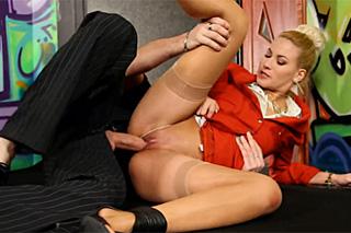 opile zeny orgasmus video