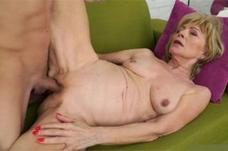 bezpečné zrelé porno stránky