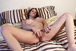 britské porno milfs