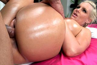 anální sex porno film