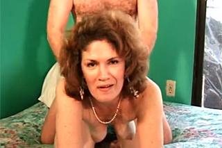 nemovitý dáma tvrdý sex