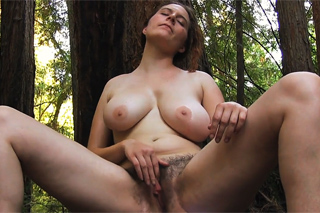 Chlupatý kundičky porno videa