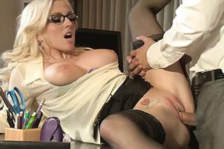 sexy bbw porno trubice