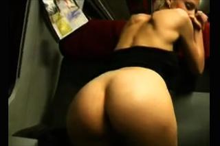 Pár trojice porno