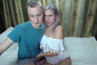 Pornokalendář DV (Judita, 29.12.) – Mladý pár předvádí prcání!