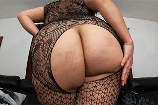 Asijské tanga porno
