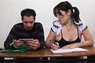 francouzské porno 2 asijské dívky mají sex